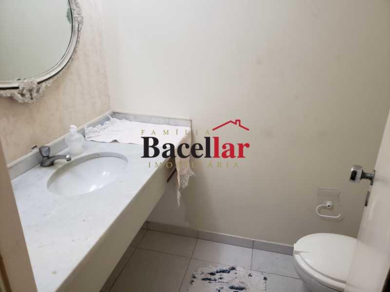 20190820_133606 - Apartamento 4 quartos à venda São Conrado, Rio de Janeiro - R$ 1.600.000 - TIAP40418 - 6