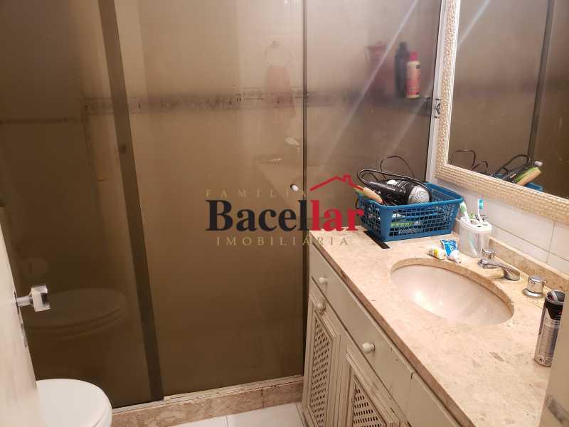 20190820_133658 - Apartamento 4 quartos à venda São Conrado, Rio de Janeiro - R$ 1.600.000 - TIAP40418 - 7