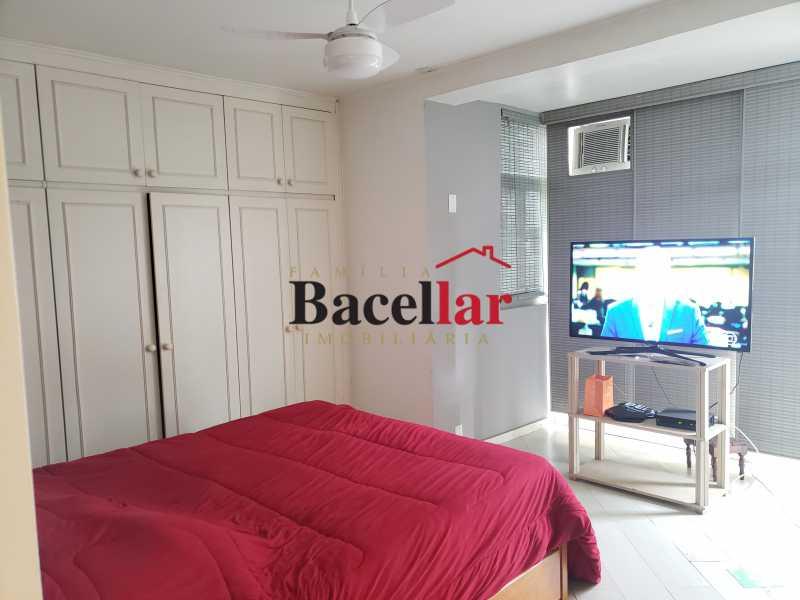 20190820_133836 - Apartamento 4 quartos à venda São Conrado, Rio de Janeiro - R$ 1.600.000 - TIAP40418 - 9