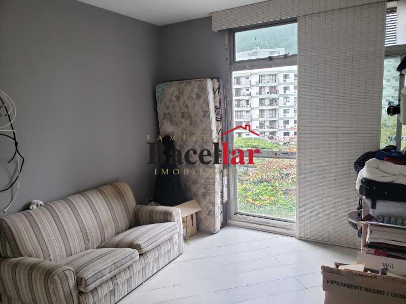 20190820_133857 - Apartamento 4 quartos à venda São Conrado, Rio de Janeiro - R$ 1.600.000 - TIAP40418 - 10