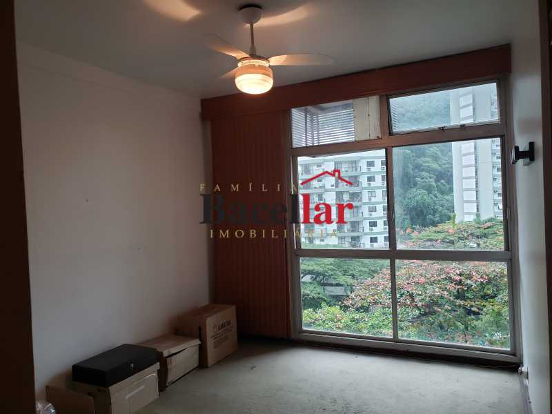 20190820_134035 - Apartamento 4 quartos à venda São Conrado, Rio de Janeiro - R$ 1.600.000 - TIAP40418 - 12