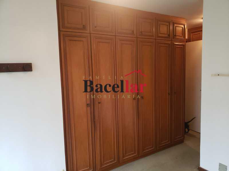 20190820_134048 - Apartamento 4 quartos à venda São Conrado, Rio de Janeiro - R$ 1.600.000 - TIAP40418 - 13