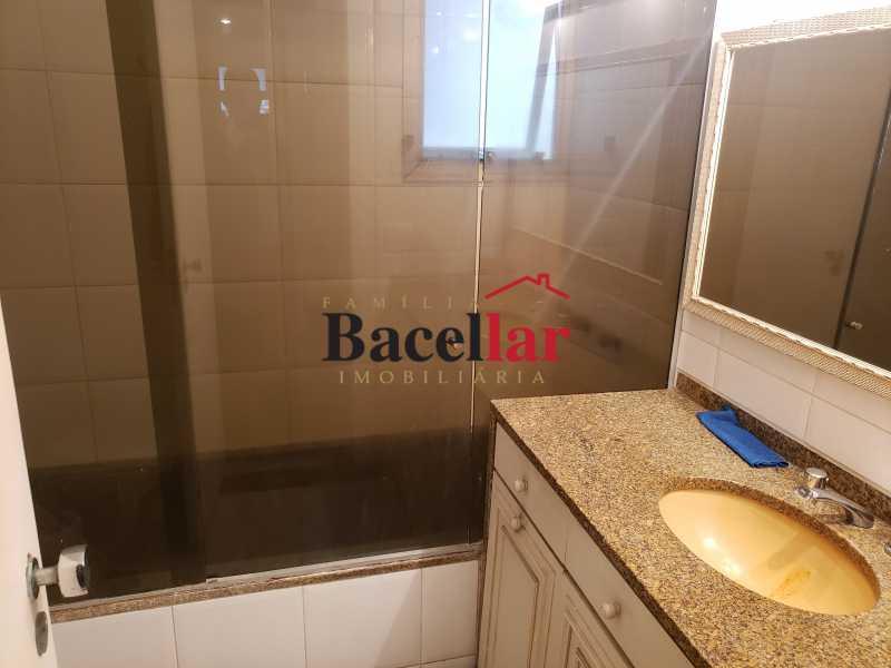 20190820_134107 - Apartamento 4 quartos à venda São Conrado, Rio de Janeiro - R$ 1.600.000 - TIAP40418 - 14