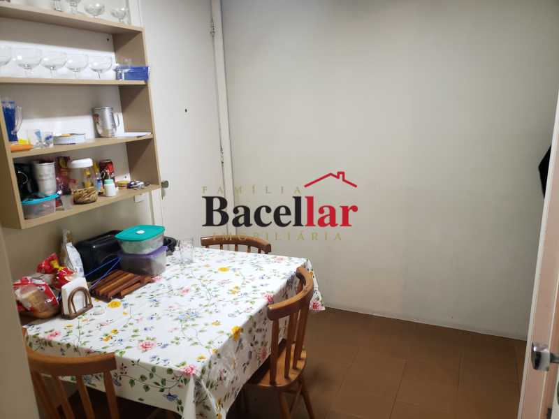 20190820_134256 - Apartamento 4 quartos à venda São Conrado, Rio de Janeiro - R$ 1.600.000 - TIAP40418 - 15