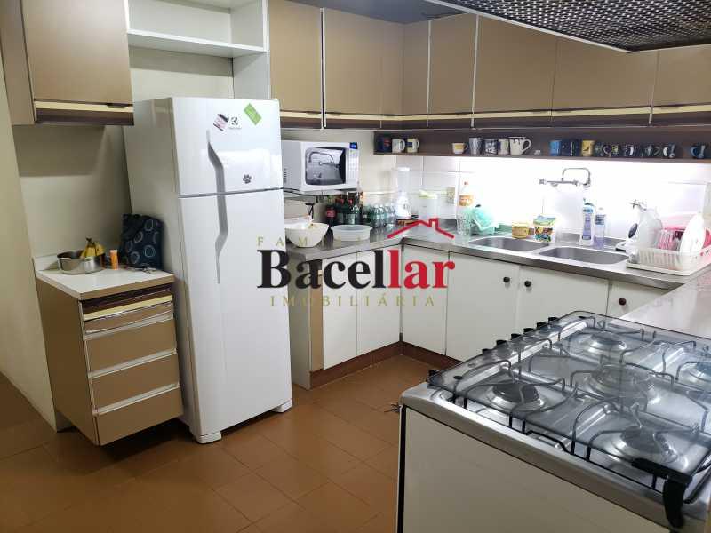 20190820_134510 - Apartamento 4 quartos à venda São Conrado, Rio de Janeiro - R$ 1.600.000 - TIAP40418 - 16