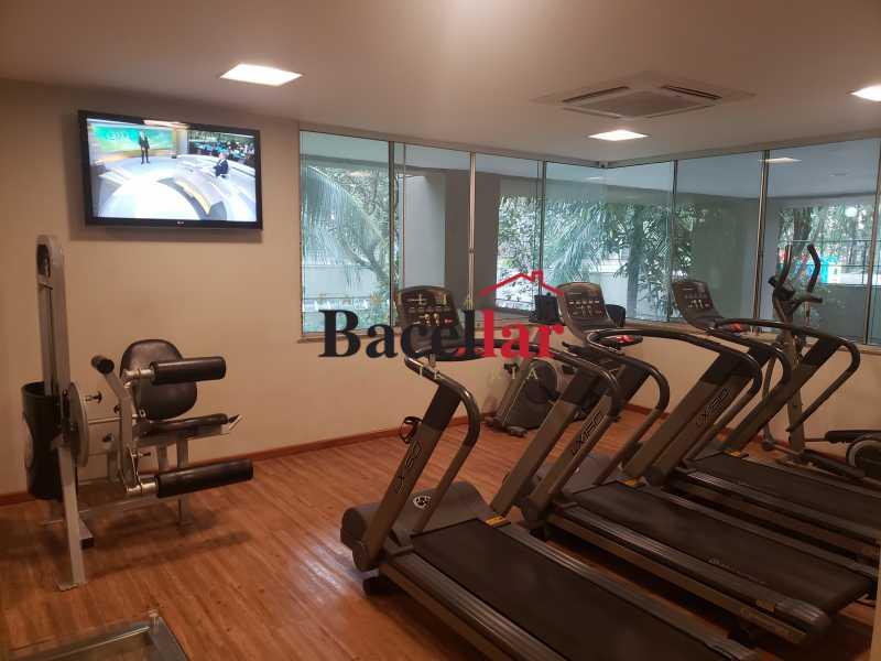 20190820_140423 - Apartamento 4 quartos à venda São Conrado, Rio de Janeiro - R$ 1.600.000 - TIAP40418 - 17