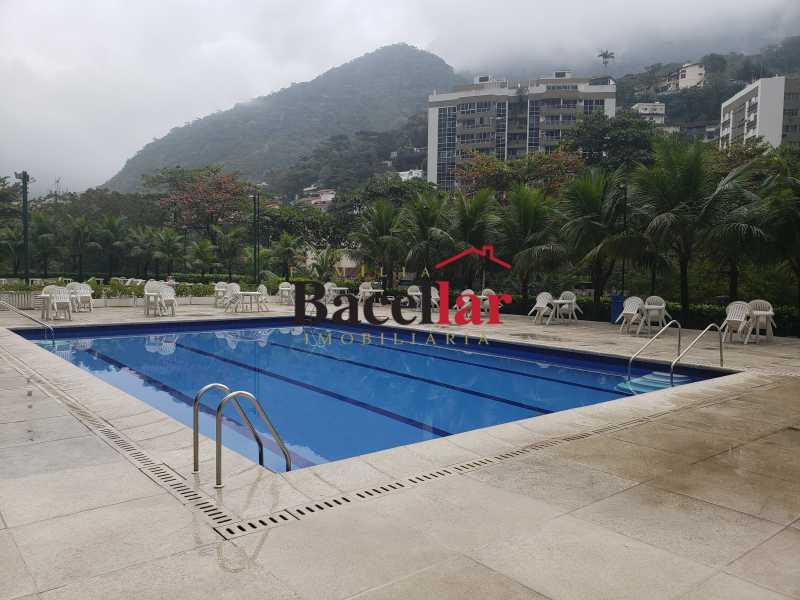 20190820_140650 - Apartamento 4 quartos à venda São Conrado, Rio de Janeiro - R$ 1.600.000 - TIAP40418 - 20