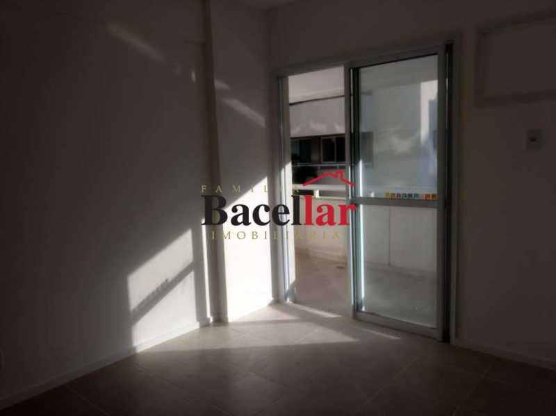 IMG-20190823-WA0018 - Apartamento À Venda - Recreio dos Bandeirantes - Rio de Janeiro - RJ - TIAP23068 - 4