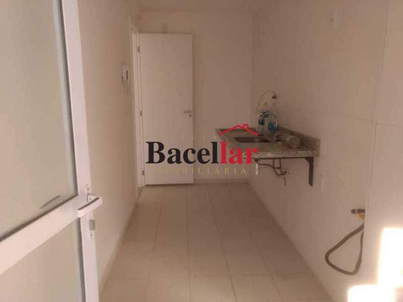 IMG-20190823-WA0019 - Apartamento À Venda - Recreio dos Bandeirantes - Rio de Janeiro - RJ - TIAP23068 - 17