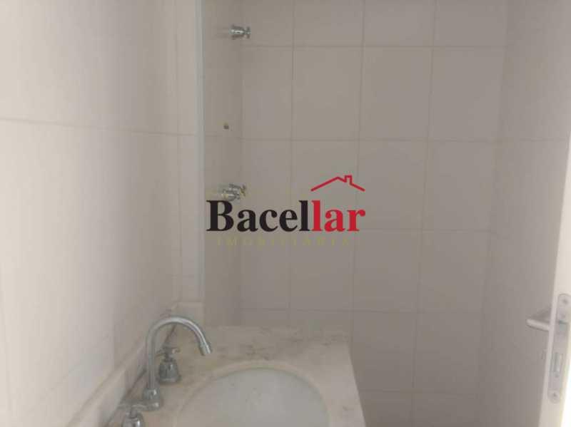 IMG-20190823-WA0020 - Apartamento À Venda - Recreio dos Bandeirantes - Rio de Janeiro - RJ - TIAP23068 - 11