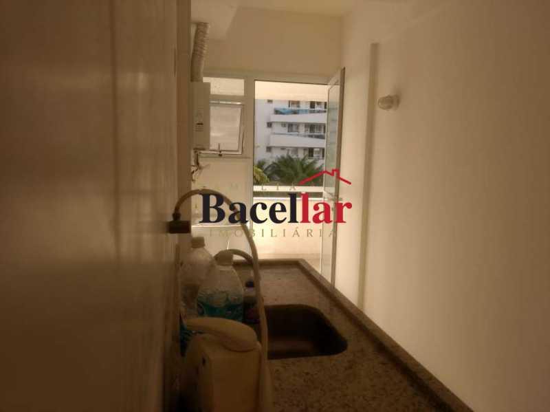 IMG-20190823-WA0021 - Apartamento À Venda - Recreio dos Bandeirantes - Rio de Janeiro - RJ - TIAP23068 - 18