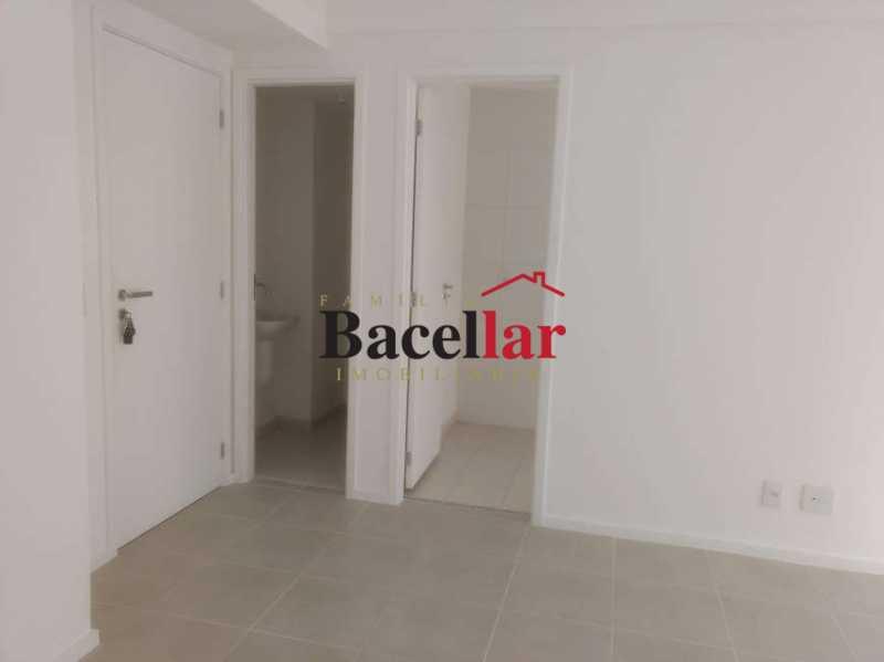 IMG-20190823-WA0022 - Apartamento À Venda - Recreio dos Bandeirantes - Rio de Janeiro - RJ - TIAP23068 - 3
