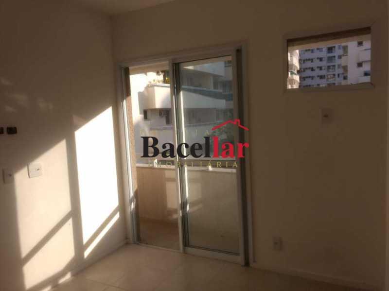 IMG-20190823-WA0023 - Apartamento À Venda - Recreio dos Bandeirantes - Rio de Janeiro - RJ - TIAP23068 - 7