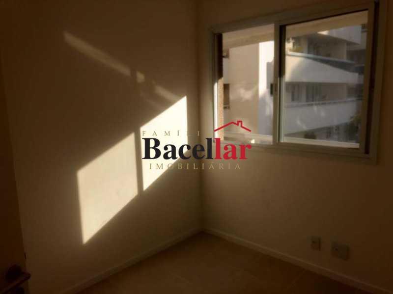 IMG-20190823-WA0024 - Apartamento À Venda - Recreio dos Bandeirantes - Rio de Janeiro - RJ - TIAP23068 - 10