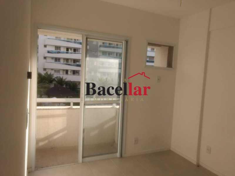 IMG-20190823-WA0025 - Apartamento À Venda - Recreio dos Bandeirantes - Rio de Janeiro - RJ - TIAP23068 - 9