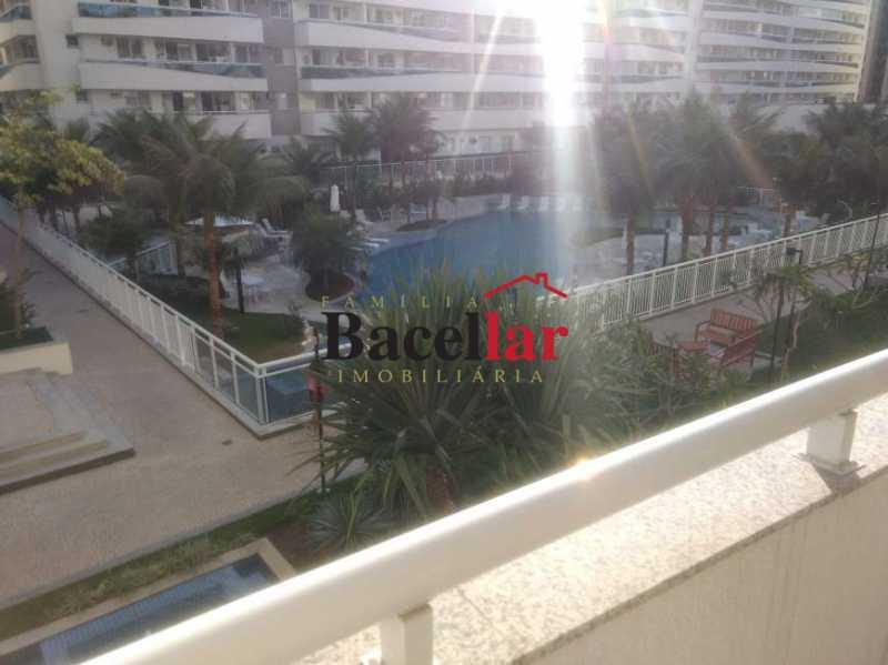 IMG-20190823-WA0027 - Apartamento À Venda - Recreio dos Bandeirantes - Rio de Janeiro - RJ - TIAP23068 - 20