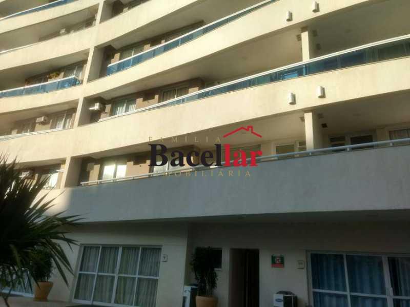 IMG-20190823-WA0028 - Apartamento À Venda - Recreio dos Bandeirantes - Rio de Janeiro - RJ - TIAP23068 - 22