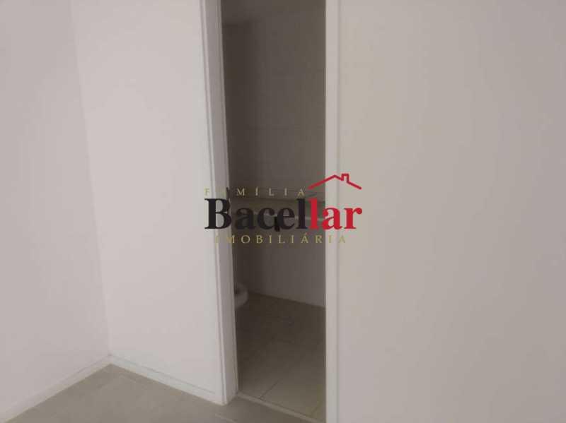 IMG-20190823-WA0029 - Apartamento À Venda - Recreio dos Bandeirantes - Rio de Janeiro - RJ - TIAP23068 - 21