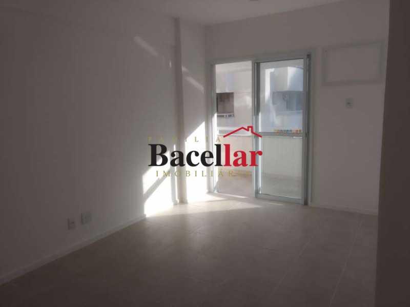 IMG-20190823-WA0030 - Apartamento À Venda - Recreio dos Bandeirantes - Rio de Janeiro - RJ - TIAP23068 - 13