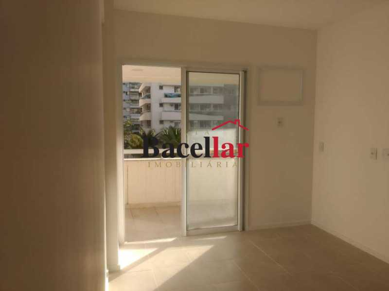 IMG-20190823-WA0031 - Apartamento À Venda - Recreio dos Bandeirantes - Rio de Janeiro - RJ - TIAP23068 - 14