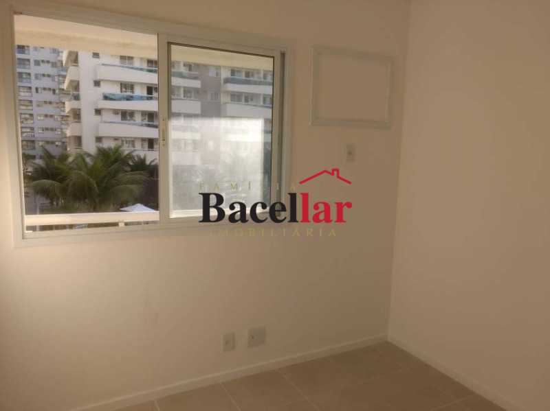 IMG-20190823-WA0032 - Apartamento À Venda - Recreio dos Bandeirantes - Rio de Janeiro - RJ - TIAP23068 - 15