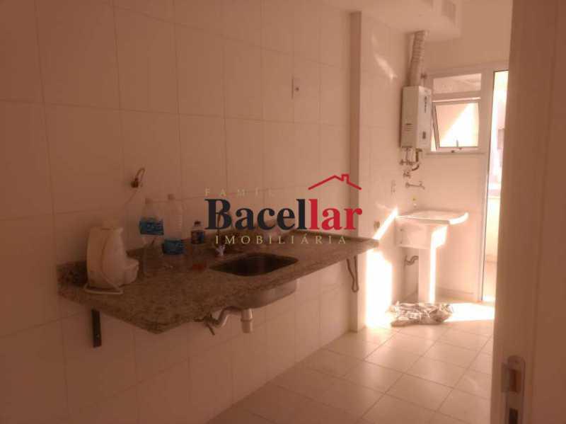 IMG-20190823-WA0034 - Apartamento À Venda - Recreio dos Bandeirantes - Rio de Janeiro - RJ - TIAP23068 - 19