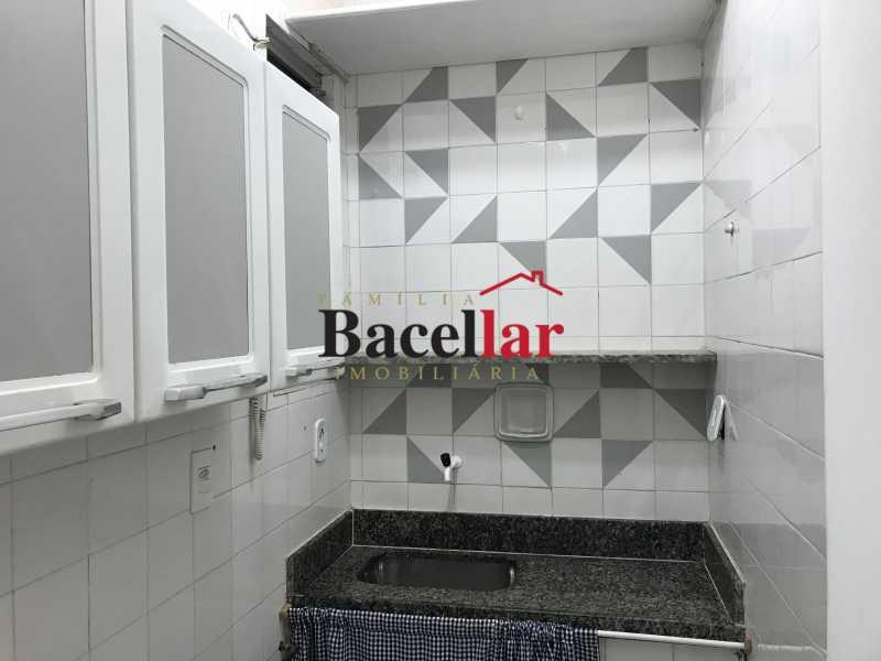 IMG_1684 - Apartamento 1 quarto para alugar Rio de Janeiro,RJ - R$ 1.300 - TIAP10649 - 4