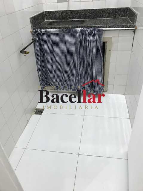 IMG_1686 - Apartamento 1 quarto para alugar Rio de Janeiro,RJ - R$ 1.300 - TIAP10649 - 6