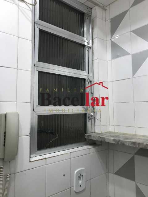 IMG_1687 - Apartamento 1 quarto para alugar Rio de Janeiro,RJ - R$ 1.300 - TIAP10649 - 7