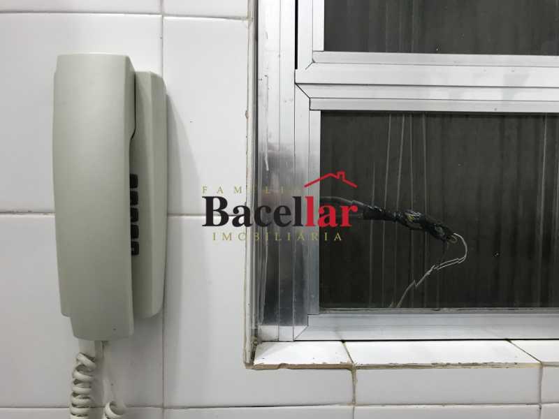 IMG_1697 - Apartamento 1 quarto para alugar Rio de Janeiro,RJ - R$ 1.300 - TIAP10649 - 9