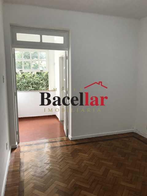 IMG_1702 - Apartamento 1 quarto para alugar Rio de Janeiro,RJ - R$ 1.300 - TIAP10649 - 3