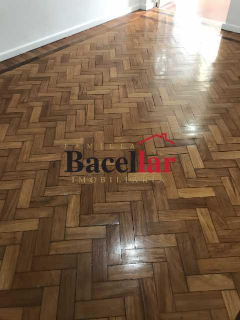 IMG_1704 - Apartamento 1 quarto para alugar Rio de Janeiro,RJ - R$ 1.300 - TIAP10649 - 10