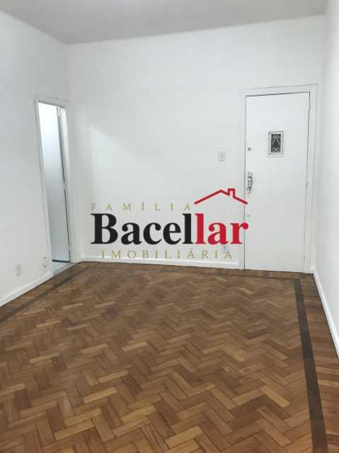 IMG_1707 - Apartamento 1 quarto para alugar Rio de Janeiro,RJ - R$ 1.300 - TIAP10649 - 1