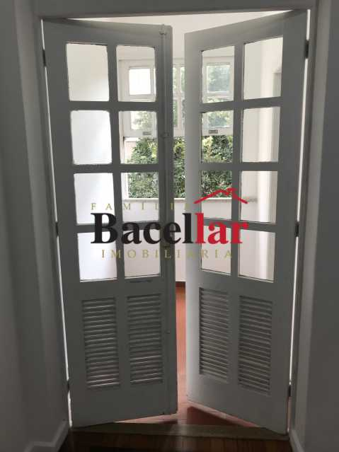 IMG_1709 - Apartamento 1 quarto para alugar Rio de Janeiro,RJ - R$ 1.300 - TIAP10649 - 11