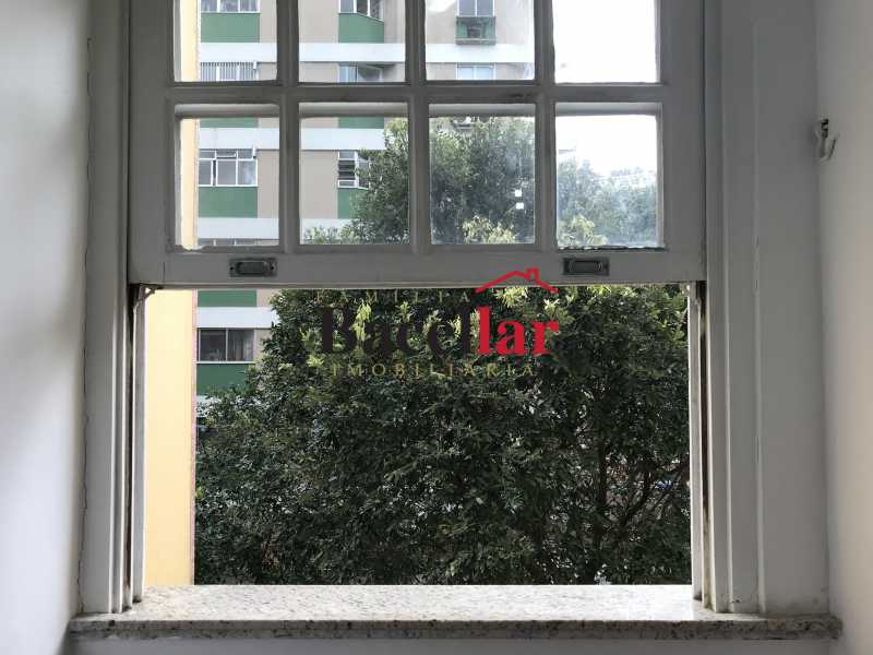 IMG_1716 - Apartamento 1 quarto para alugar Rio de Janeiro,RJ - R$ 1.300 - TIAP10649 - 12
