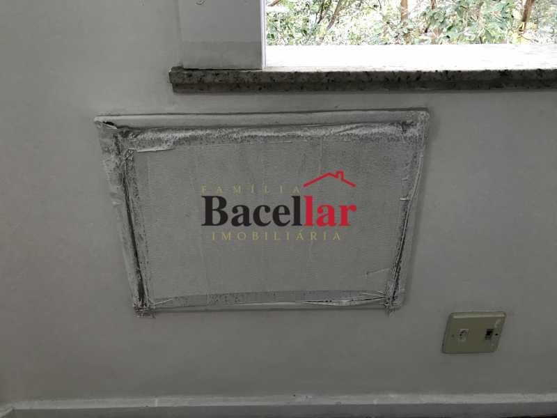 IMG_1721 - Apartamento 1 quarto para alugar Rio de Janeiro,RJ - R$ 1.300 - TIAP10649 - 14