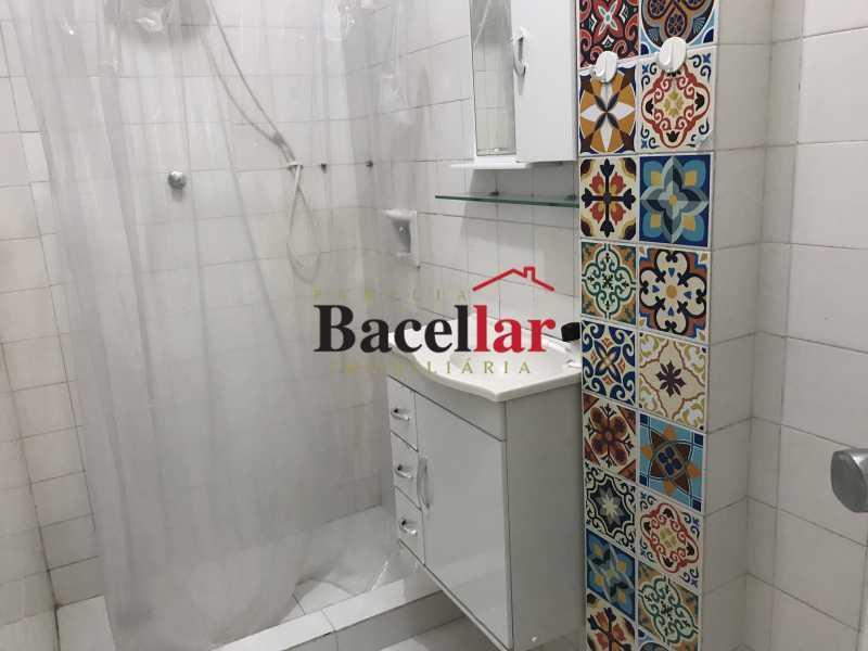 IMG_1736 - Apartamento 1 quarto para alugar Rio de Janeiro,RJ - R$ 1.300 - TIAP10649 - 15
