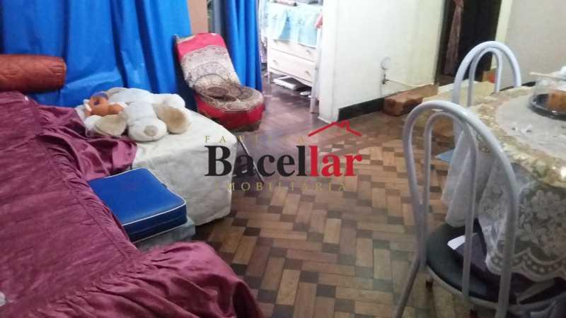 20190821_103412 - Apartamento 2 quartos à venda Estácio, Rio de Janeiro - R$ 350.000 - TIAP23072 - 1