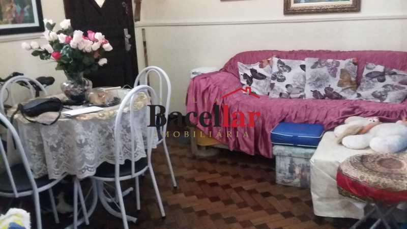 20190821_103445 - Apartamento 2 quartos à venda Estácio, Rio de Janeiro - R$ 350.000 - TIAP23072 - 4