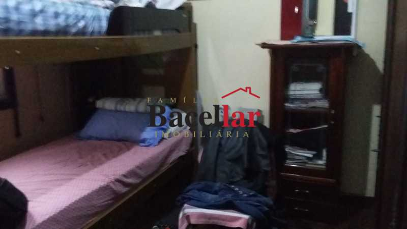 20190821_103648 - Apartamento 2 quartos à venda Estácio, Rio de Janeiro - R$ 350.000 - TIAP23072 - 10