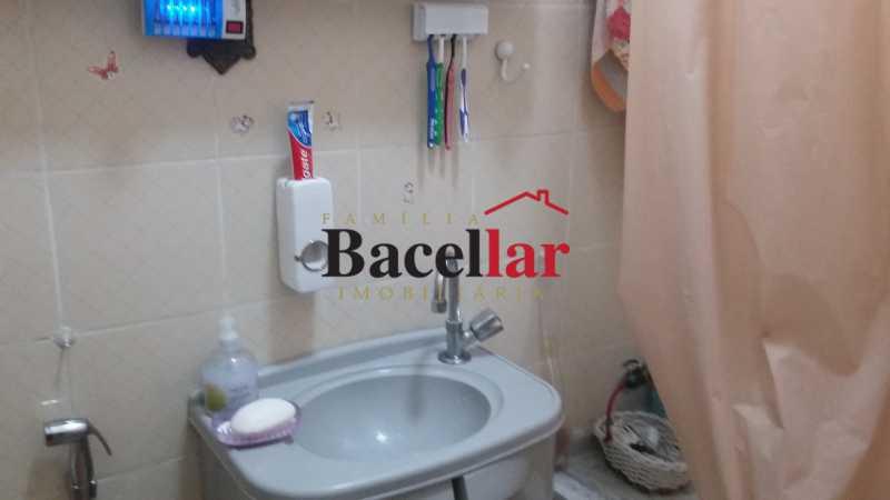 20190821_103727 - Apartamento 2 quartos à venda Estácio, Rio de Janeiro - R$ 350.000 - TIAP23072 - 11