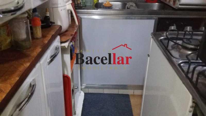 20190821_103757 - Apartamento 2 quartos à venda Estácio, Rio de Janeiro - R$ 350.000 - TIAP23072 - 14