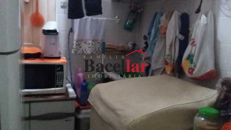 20190821_103825 - Apartamento 2 quartos à venda Estácio, Rio de Janeiro - R$ 350.000 - TIAP23072 - 18