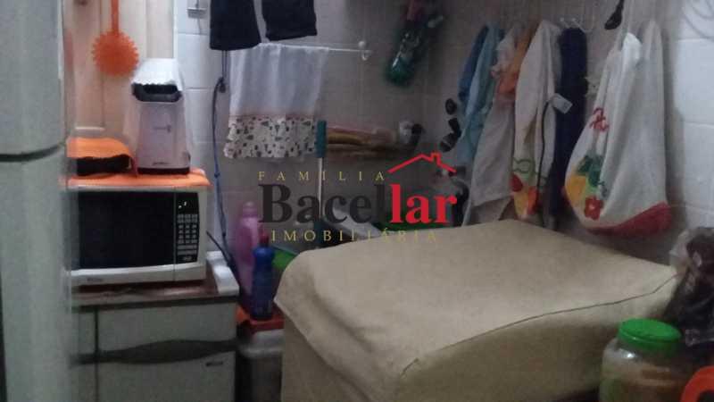 20190821_103828 - Apartamento 2 quartos à venda Estácio, Rio de Janeiro - R$ 350.000 - TIAP23072 - 19