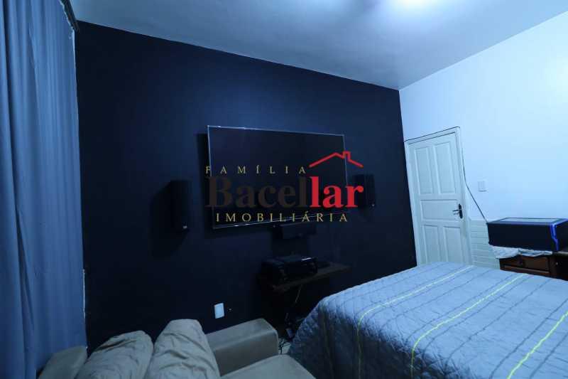 IMG_0007 - Casa à venda Rua Jucari,Irajá, Rio de Janeiro - R$ 549.000 - TICA30121 - 7