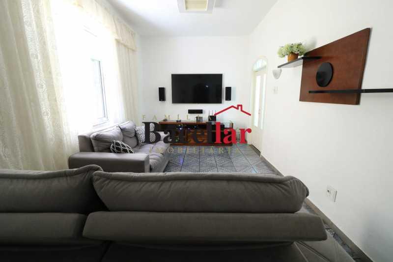 IMG_0020 - Casa à venda Rua Jucari,Irajá, Rio de Janeiro - R$ 549.000 - TICA30121 - 1