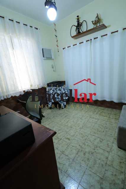 IMG_0052 - Casa à venda Rua Jucari,Irajá, Rio de Janeiro - R$ 549.000 - TICA30121 - 3