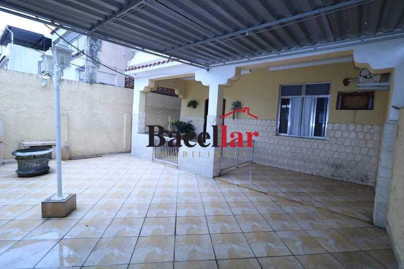 IMG_0059 - Casa à venda Rua Jucari,Irajá, Rio de Janeiro - R$ 549.000 - TICA30121 - 15