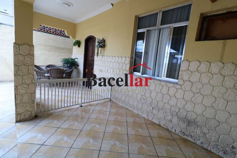 IMG_0077 - Casa à venda Rua Jucari,Irajá, Rio de Janeiro - R$ 549.000 - TICA30121 - 13