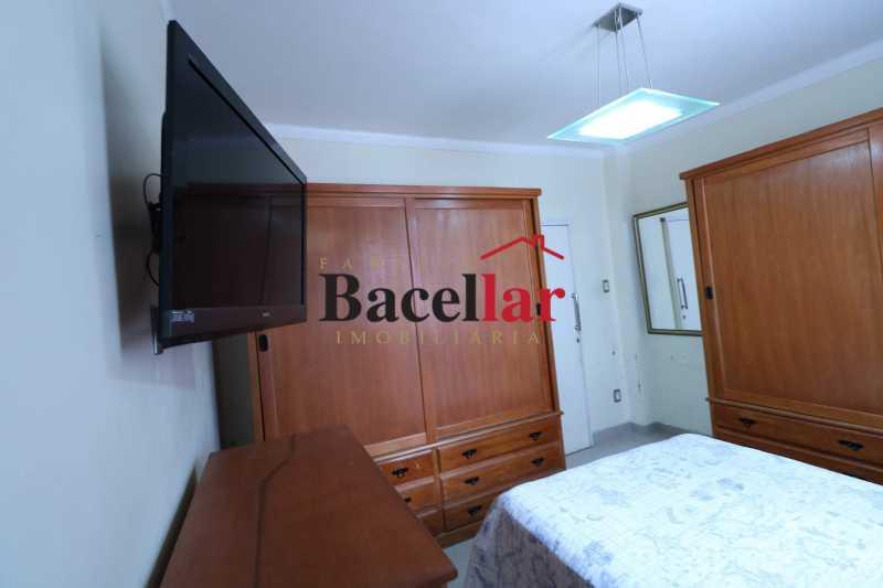 IMG_0087 - Casa à venda Rua Jucari,Irajá, Rio de Janeiro - R$ 549.000 - TICA30121 - 9